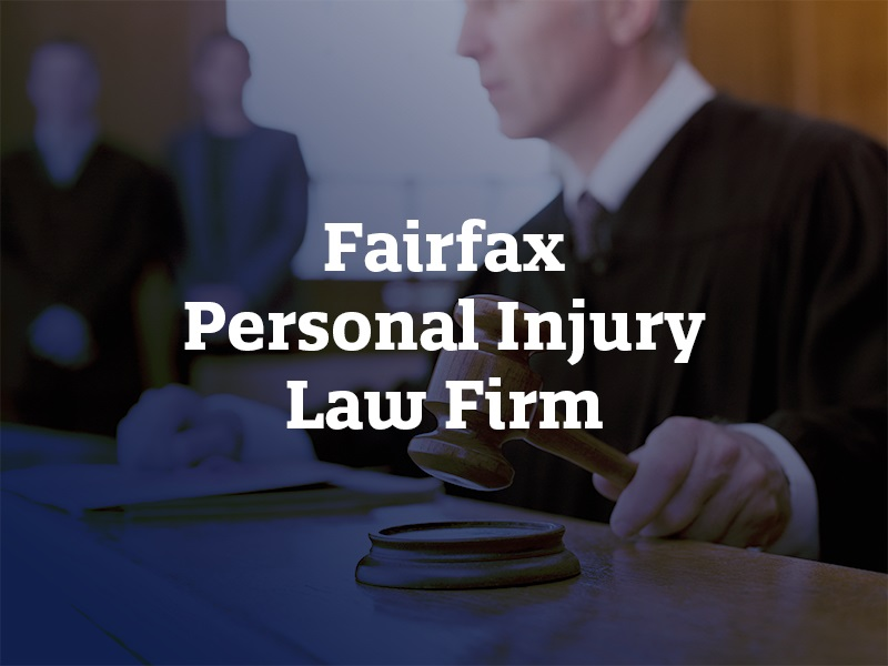 Do You Want a lawyer for your Vehicle Accident?