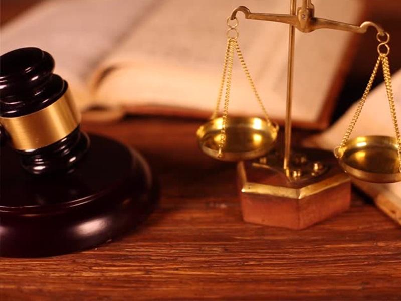 Do You Want a Dallas Defense Attorney?